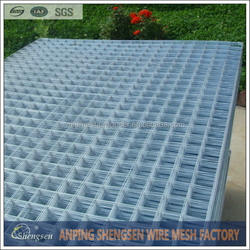 Wire Welded Cattle Panels/bird Cage Wire Panels - Buy Wire Welded ...