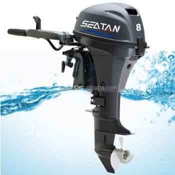 mariner outboard motor parts buy top cowling,small outboard motor mariner outboard tachometer mariner outboard motor parts