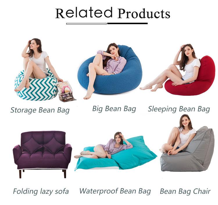 नरम आधुनिक डबल एकल तह सोफे बिस्तर कमरे में रहने वाले foldable आलसी सोफे सोफे सह बिस्तर सोफे बिस्तर