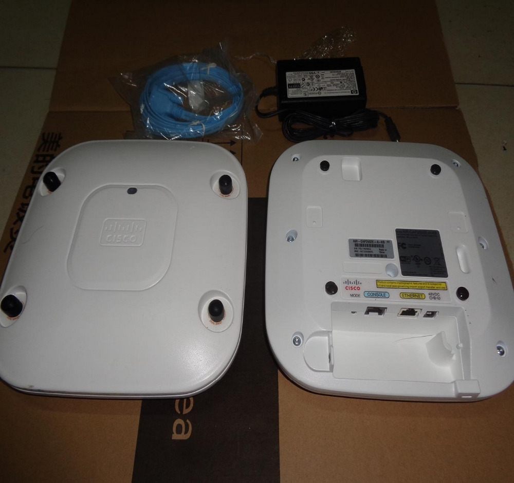 �y�*9chyie��9c�k9^�z>�x_ap access point