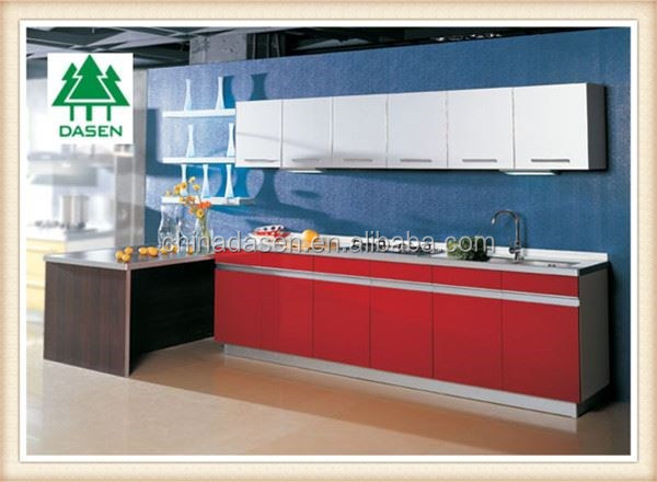 Popular Home Used Kitchen Cabinet Suppliers Buy Kitchen Cabinet
