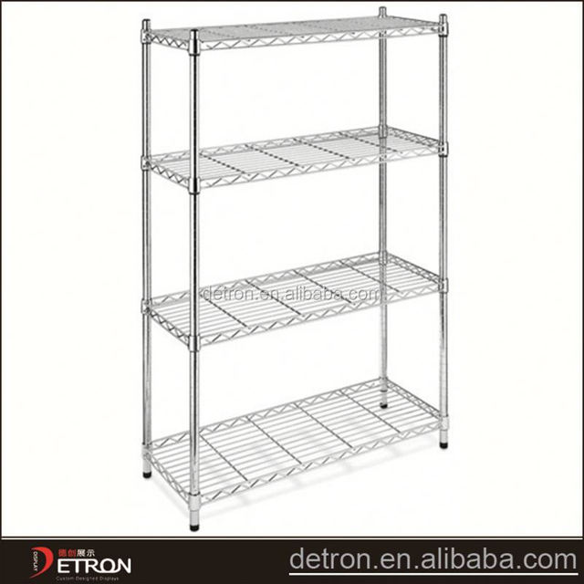 Buy Cheap China wire shelving galvanized Products, Find China wire ...