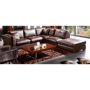 Strange 984 Sofa Furniture Price List Sofa Set Furniture Philippines Royal Furniture Sofa Set Download Free Architecture Designs Itiscsunscenecom