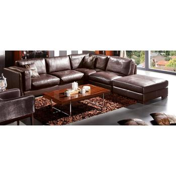 984 Sofa Furniture Price List Set Philippines Royal