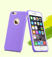 2017 New 3d phone case 2015 for tecno m6 With Good Service