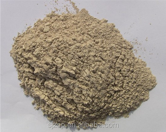Bauxite Mine owners direct sale Calcined Bauxite Price Calcined Bauxite