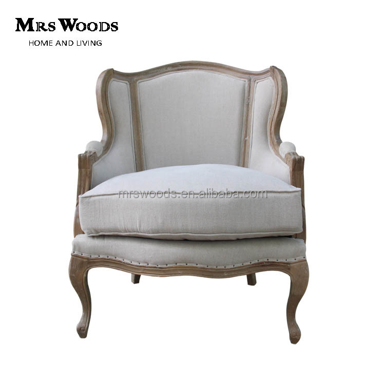 French Bergere Chair French Bergere Chair Suppliers and Manufacturers at Alibaba.com  sc 1 st  Alibaba & French Bergere Chair French Bergere Chair Suppliers and ...