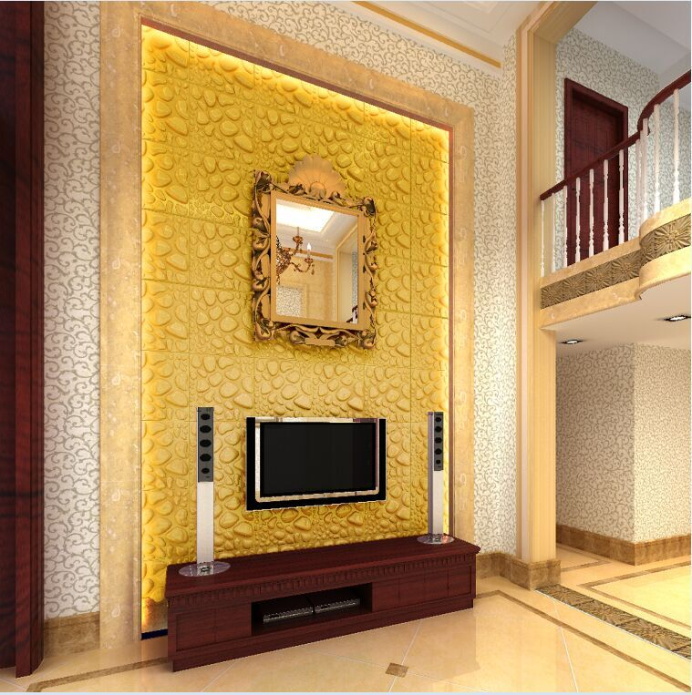 Fiber Wall Covering, Fiber Wall Covering Suppliers and Manufacturers ...