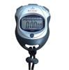 Electronic professional factory price digital stopwatch timer