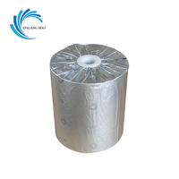 Excellent Puncture Resistance and Direct From China BOPA/Polymide/Nylon Film Wrapping for Meat And Sausage Vacuum Packaging