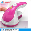 as seen on tv 2014 hot sale top quality anti-static lint remover for cloth