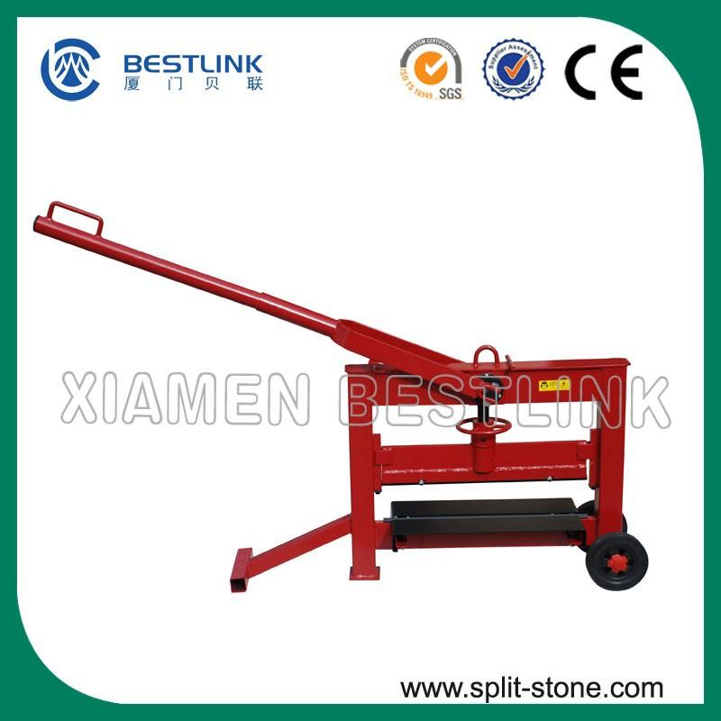 Manual Brick Cutter Suppliers In China