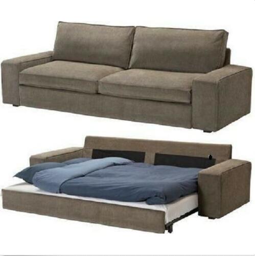 Modern Living Room Sofas Chairs Sofa