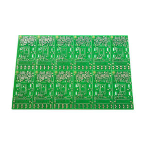 Antminer Pcb Board, Antminer Pcb Board Suppliers and Manufacturers