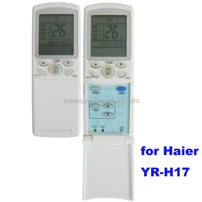 Fernbedienung Luft Klimaanlage Universal 5000 En 1 Ac Aa Kontrolle Fernbedienung