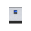 Off Grid 2KVA Hybrid Solar Inverter For Solar Panel House