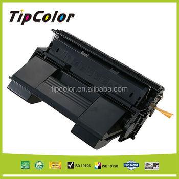 TallyGenicom 9330N Laser Printer A4 Drivers Windows 10