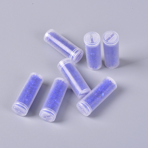 High quality silica gel powerful desiccant small packs