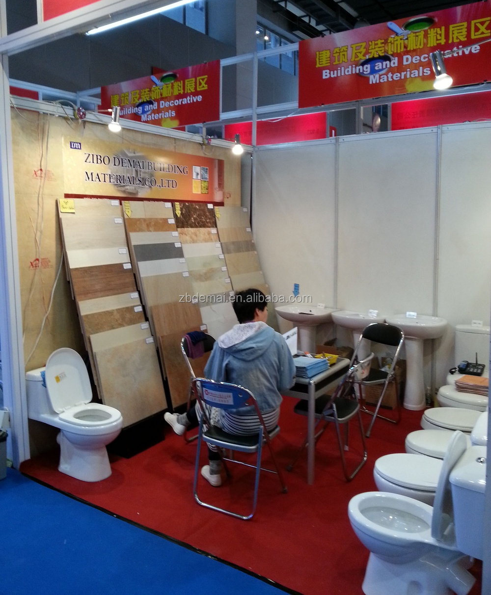 Dpl-113 Sanitary Ware Wholesalers China Suppliers Bathrooms ...
