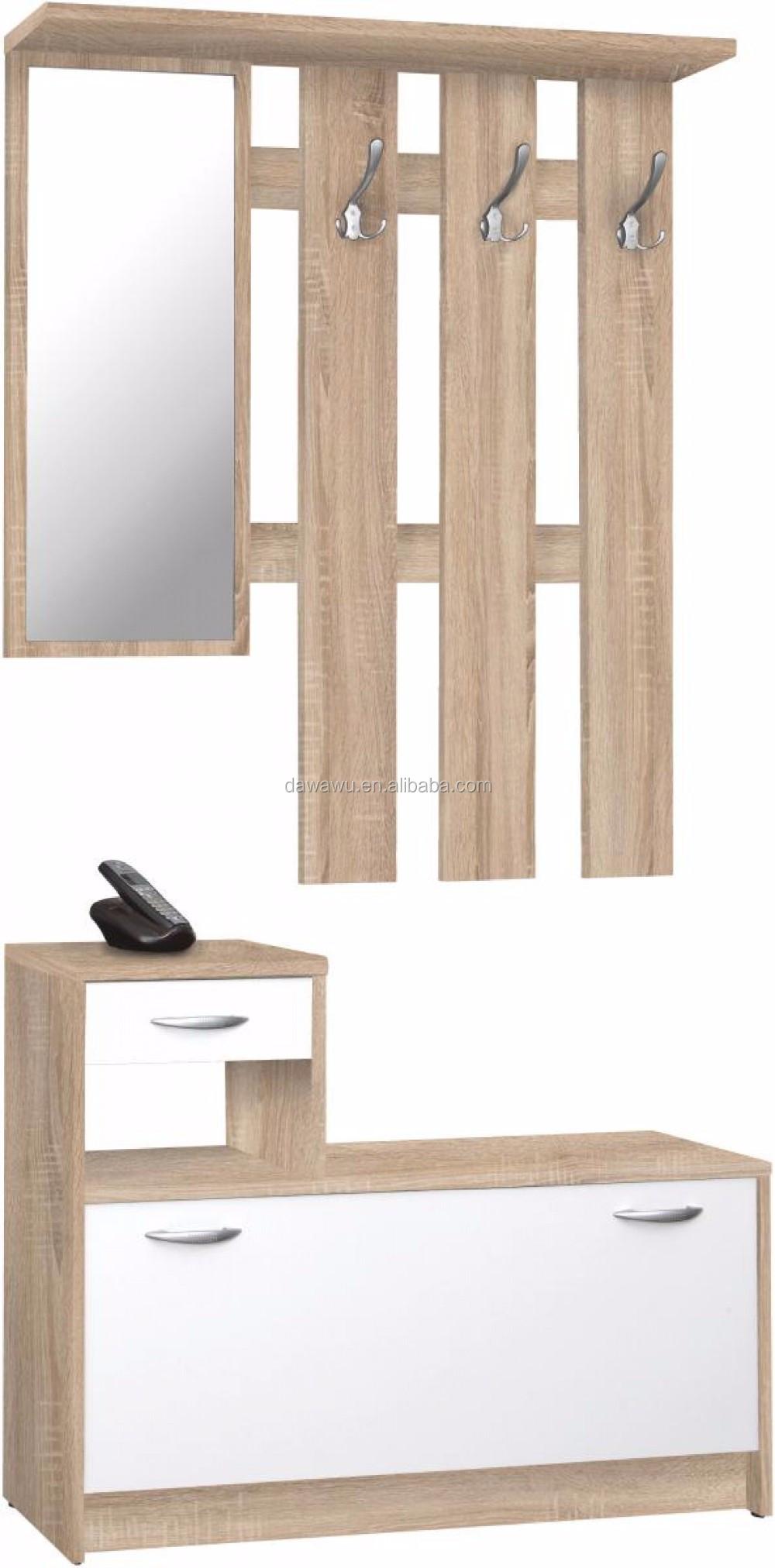 Sonoma Eiche Fabulous Sideboard Kommode Anrichte Apartus Wei