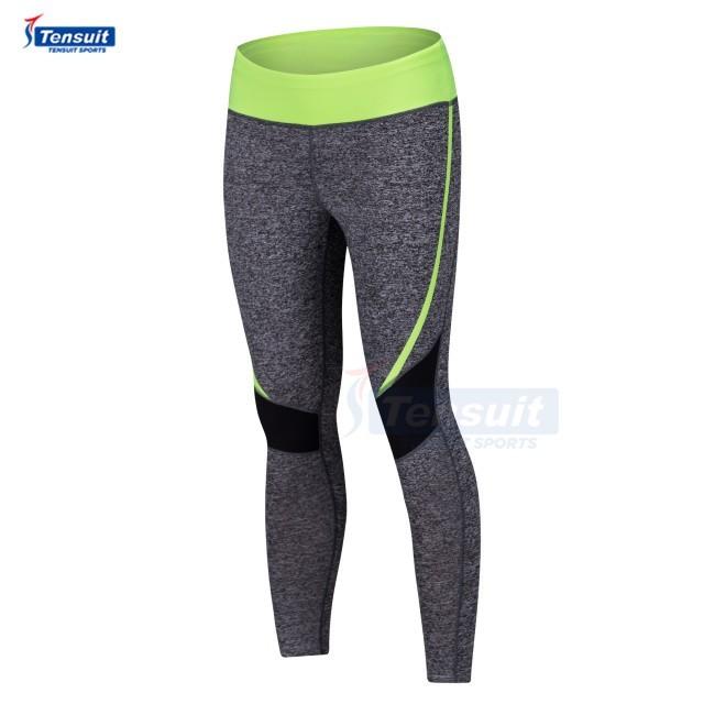 e0db08f785 China womens spandex sportswear. products below. Sportswear women fitness  gym wear nylon spandex yoga pants