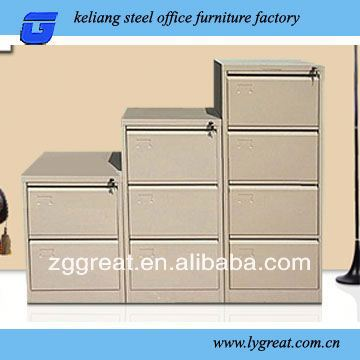 Index Card File Drawer Supplieranufacturers At Alibaba