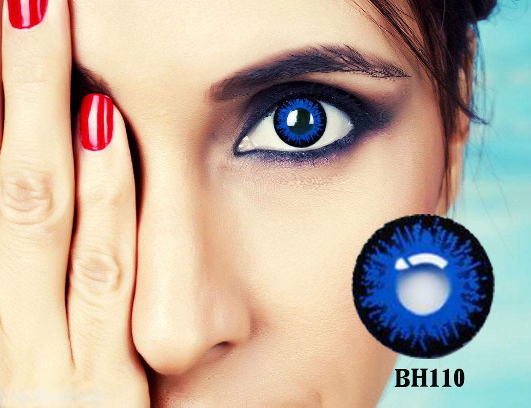 bd82c00263221 Encuentre el mejor fabricante de lentillas negras halloween y lentillas  negras halloween para el mercado de hablantes de spanish en alibaba.com