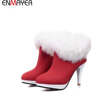950ea4f937a6 Enmayer Shoes