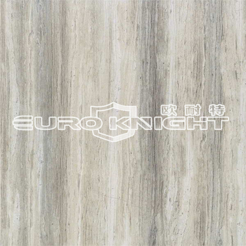 Smooth And Rough Faces Spanish Exterior Brand Names Floor And Wall ...