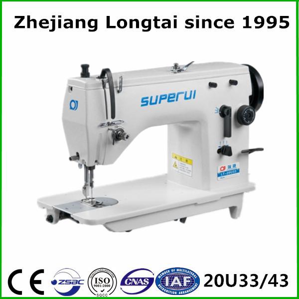 40u40 Jukai Sewing Machine Buy Jukai Sewing MachineJukai Sewing Delectable Jukai Sewing Machine