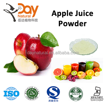 Turkish Apple Tea Powder/ Dried Apple Powder/ Fruit Flavor Powder ...