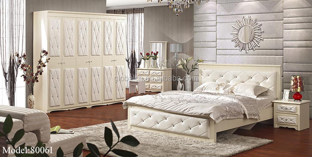 Modern Design Bedroom Furniture Set, View bedroom furniture ...