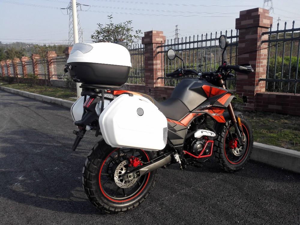 Tekken 250cc Motorcycle China Bike,Loncin Re Engine 300cc Dirt ...