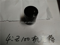 CHINESE CAR AUTO SPARE PARTS ZOTYE Z100 OIL FILTER