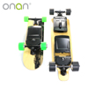 /product-detail/onan-one-button-replacement-battery-pack-skateboard-mountain-floor-electronic-skateboard-60725543641.html