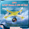 new toys for kid 2015!!GW-TF801 remote control airplane price vs walkera qr x350 quadcopter