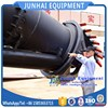Alibaba Website Marine Used 16 Inch Hydraulic Cutter Suction Dredger Sale