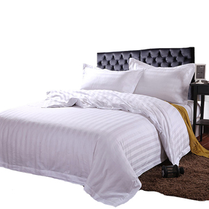 Used Bed Sheets Supplieranufacturers At Alibaba