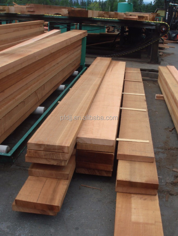 Eastern white pine buy first grade sauna wall floor for Cheap decking boards for sale