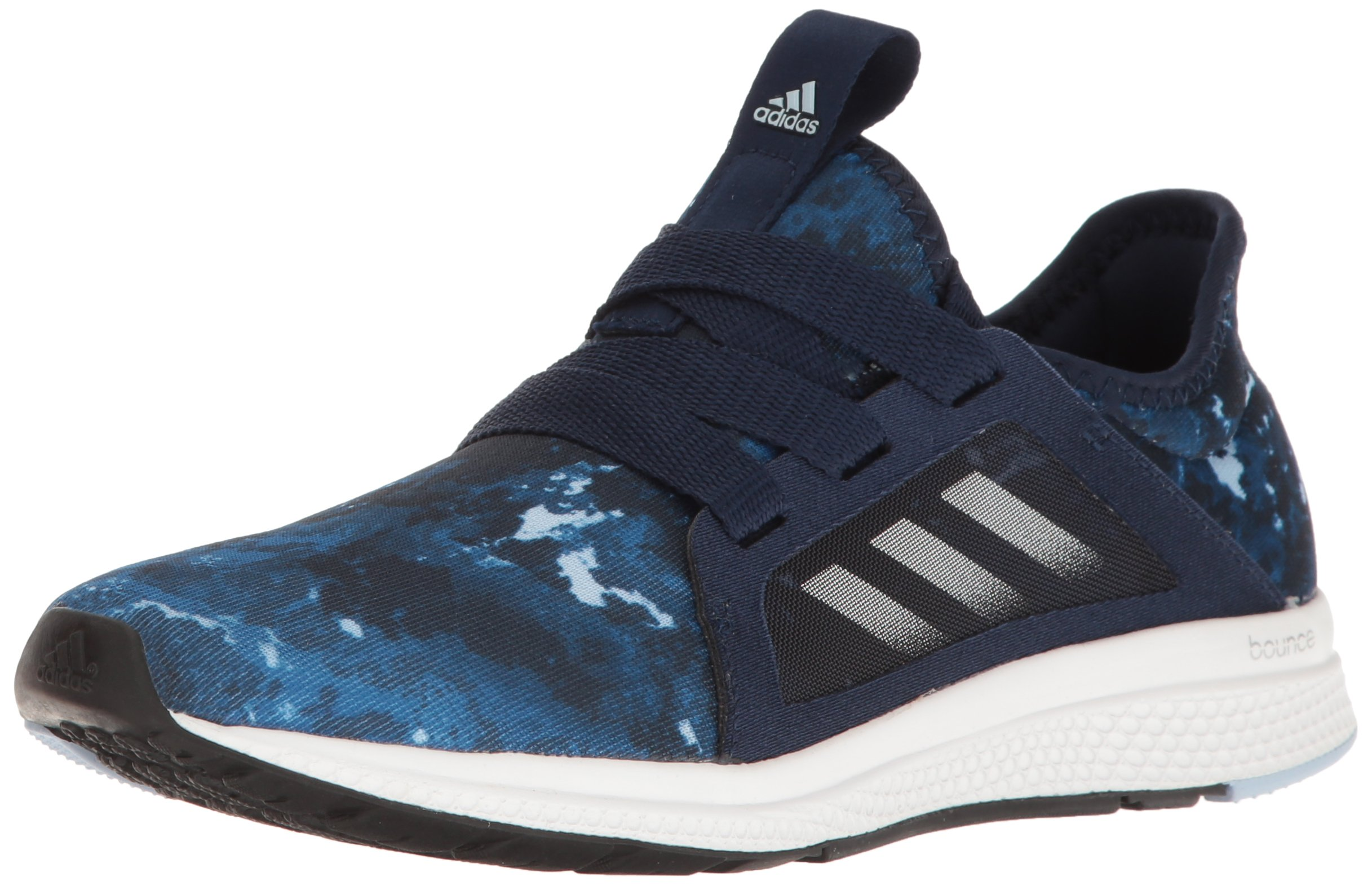 7feacb32c9b7 Get Quotations · adidas Originals Women s Cloudfoam Advantage Sneakers