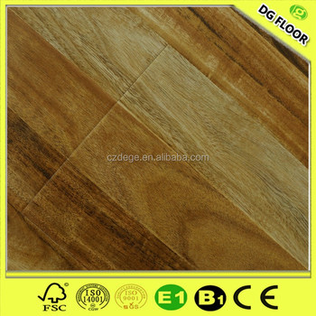 High Gloss Laminate Flooring Big Lots Laminate Flooring Buy High