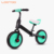 bicicleta de equilibrio de plastico bicicleta sin pedales hot sale kids child baby push bike