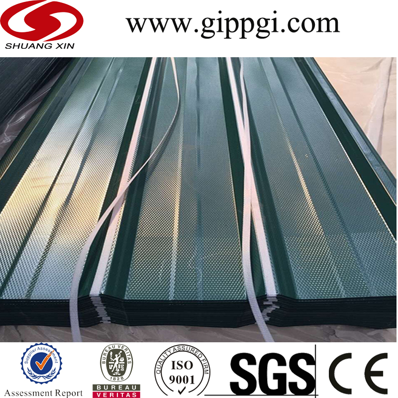 high quality oil proof rubber bed sheets