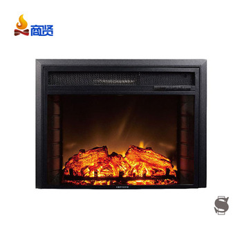 26 Insert Electric Fireplace Thermostat Modern Home Heater Buy