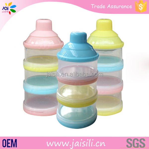 Baby Food In Milk Powder Formula Supplieranufacturers At Alibaba