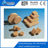 Professional Honesty factory price silicon carbide ceramic foam filter