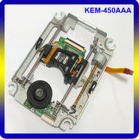 Buy repair parts for ps3 laser diode in China on Alibaba.com