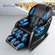 VIP bus seats luxurycoach seat zero wall home theater seats massage chair