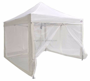 10x10 easy pop up canopy tent folding car parking sheds portable shelter