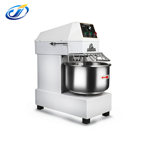 8kg dough mixer home dough kneading spiral machine